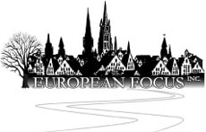 European Focus, Inc.