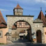 rothenburg20.jpg