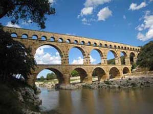 pontdugard-copy.jpg