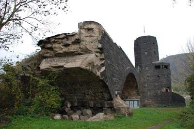 The Bridge at Remagen - IMDb