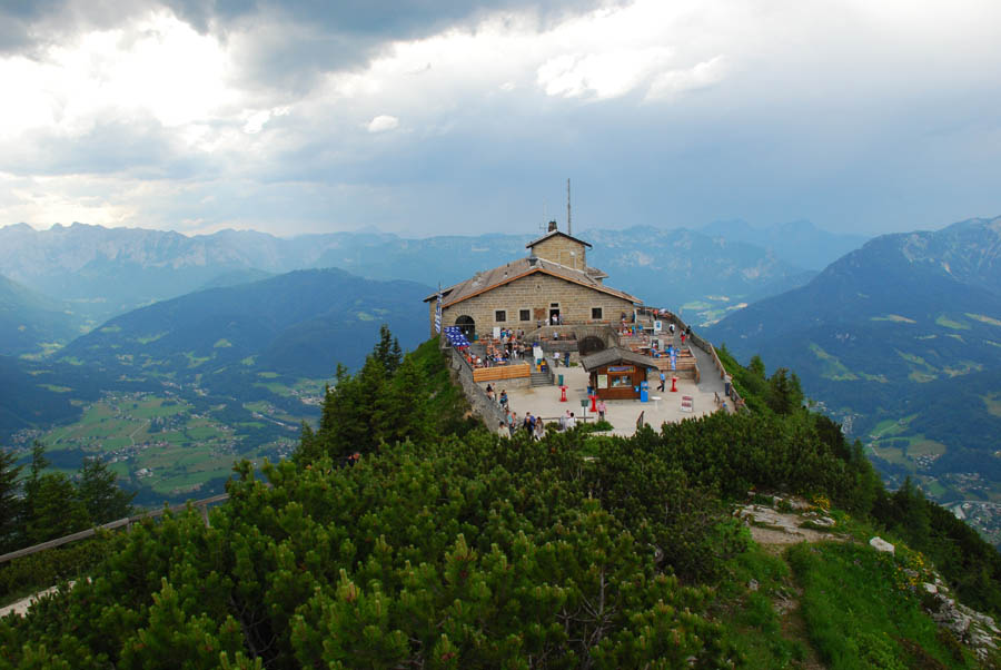 Follow August Adventures In Europe With European Focus Private Tours  Europe
