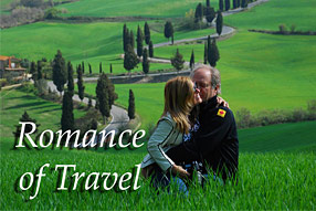 European Romance