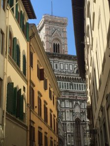 FlorenceCathedral