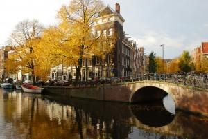Amsterdam-Netherlands-PrinsengraachtCorner